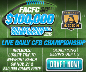 fantasy-aces-college-football-championship-banner300x250
