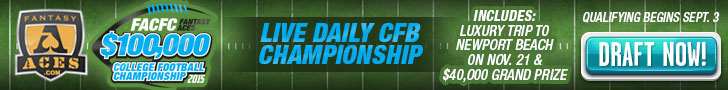 fantasy-aces-college-football-championship-banner728x90