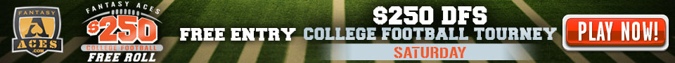 250-college-football-free-roll-banner-960x90