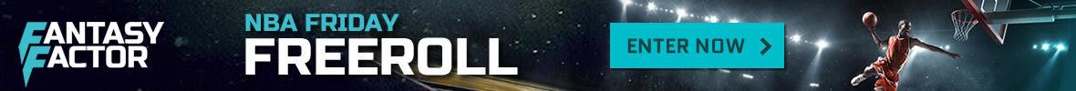 nba-freeroll-banner